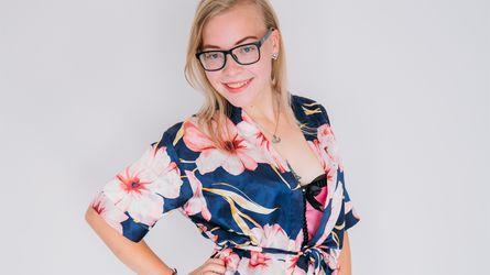 EmmaFlower