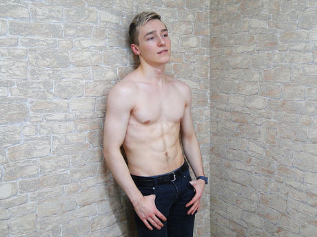 RayanReadyToPlay | Livecam Theboys
