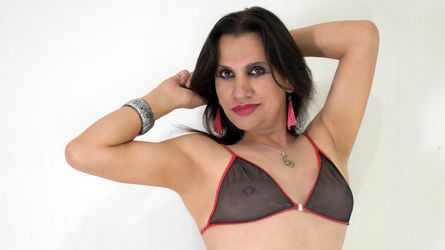 DirtyNova | MyTrannyCams