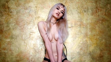JennyRosy | Redzonecams