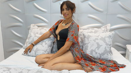 Saamannthha