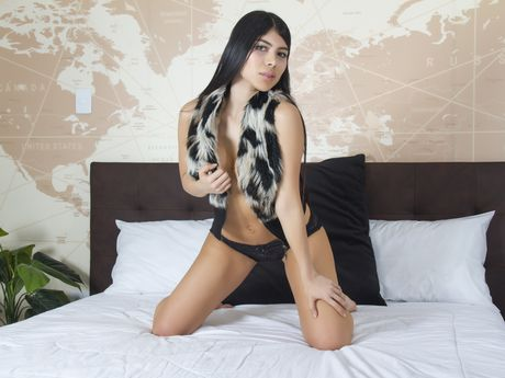 AmberClay | Livecam Fr-xvideos