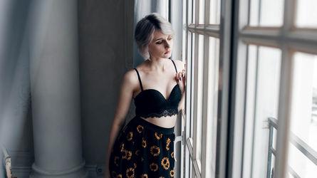 FreyaFoster