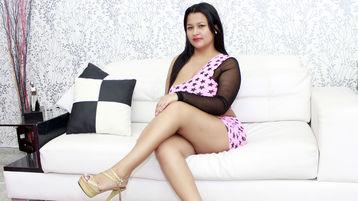 MarshallRunk   Jasmin