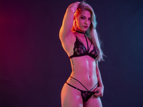 SarahBlanco
