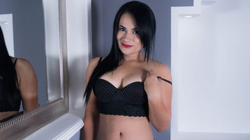 DanaCooper's hot webcam show – Girl on Jasmin
