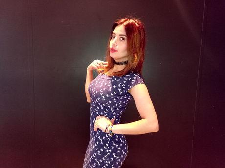 Anna23 | Thewebcamgirl