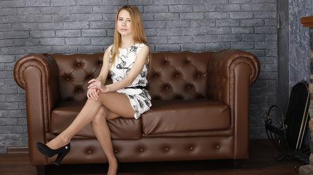 MissAlison