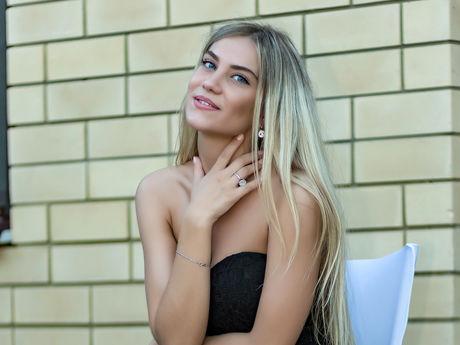 CuteRosettaKeira | Amateur-livecam-porno