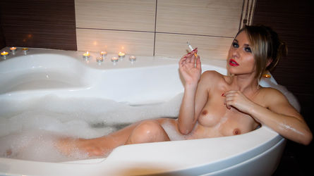 Aryanne | Private-vip