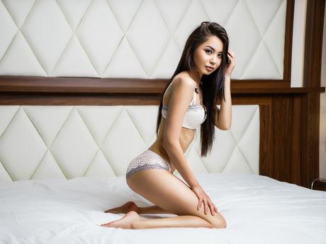LuisaHei
