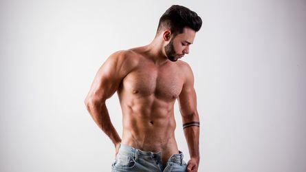 AlessAlcala | Gayfreecams