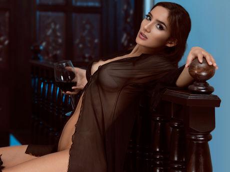 AbieSmith | Sexygirls