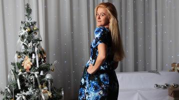 RimmaTorrid's hot webcam show – Hot Flirt on Jasmin
