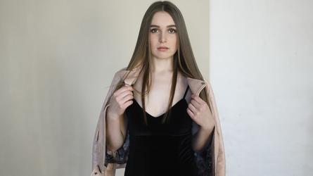 MariaLoren