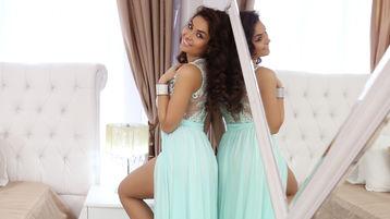 AngelicSarah's hot webcam show – Girl on Jasmin