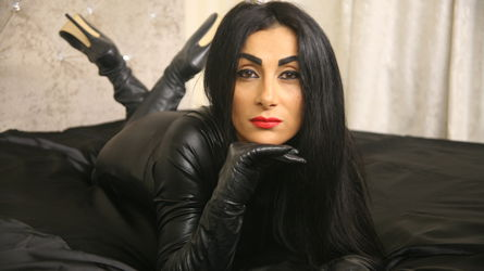 lovelycelia1 | LiveSexAward