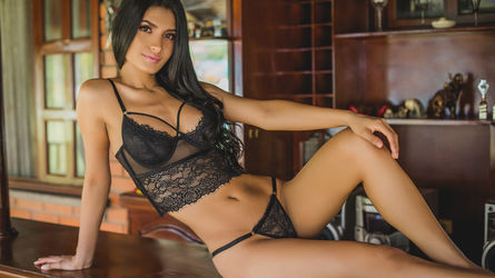 KathyRose | Webcam-sexo