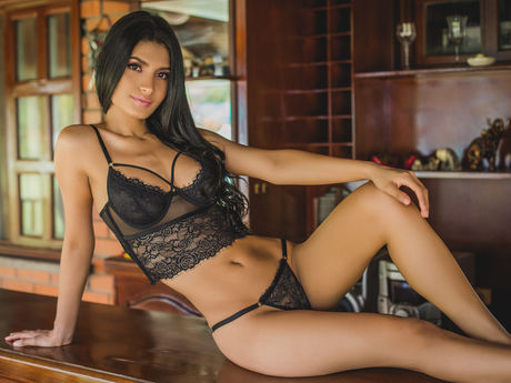 KathyRose | Sexvideo