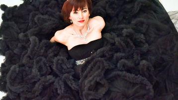 SexyEkaterinaxx's hot webcam show – Girl on Jasmin