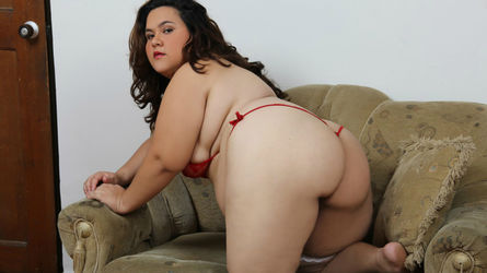 BBWBeautyHot | Mistressworld
