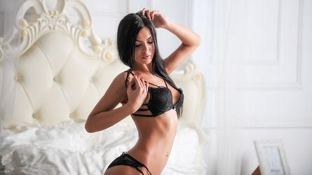AlexandraIvy   Pink