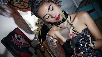 AnnaMollyy's hot webcam show – Girl on Jasmin