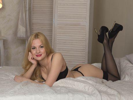 SexyXSelena | Onlinedatingcams