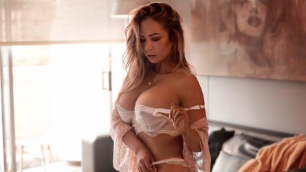 Jennaleah