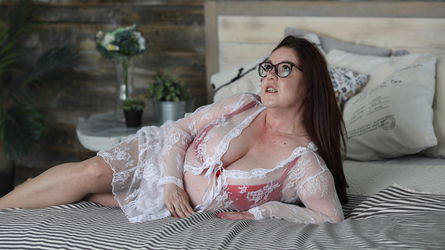 SugarBoobsXOXOXO | LiveSexAwards