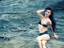 Ammari | Realhotgirls
