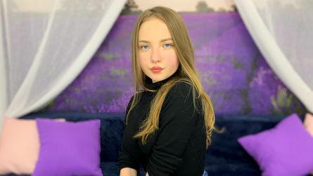 SabrinaSelene