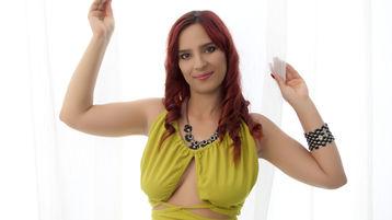 LinaMiddleton's hot webcam show – Girl on Jasmin