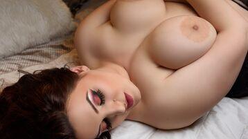 CarlaJean's hot webcam show – Girl on Jasmin