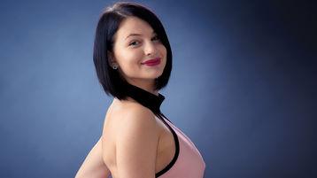 StephanieLandon's hot webcam show – Girl on Jasmin