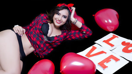 ArianaDuque | LiveSexAwards