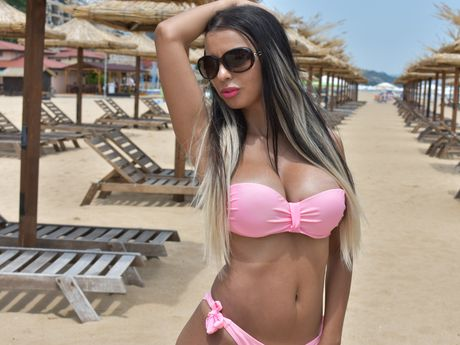 JuliaHayes90 | Webcamgirls Co