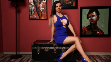 JuliaHayes90's hot webcam show – Girl on Jasmin