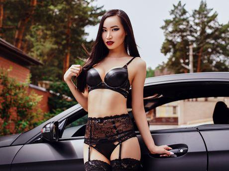 NaomiYuu | Hottestgirlslive