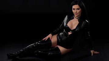 DianaCollins's hot webcam show – Girl on Jasmin