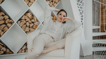 AnastasiaMason