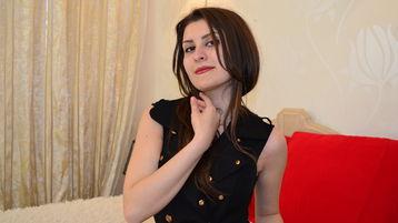 LetsDancexX's hot webcam show – Girl on Jasmin