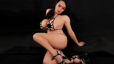 SexyCumerNita