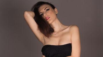 LittleViciousss's hot webcam show – Girl on Jasmin