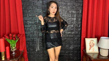 JessicaBanig