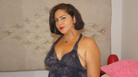 AdrianaSSmith