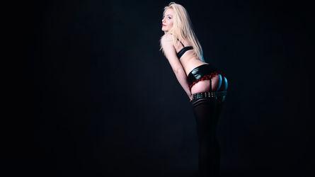 CharlotteQueen