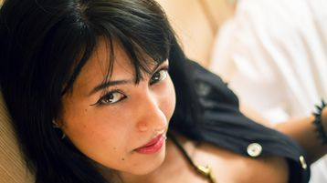 Charlenee | Jasmin