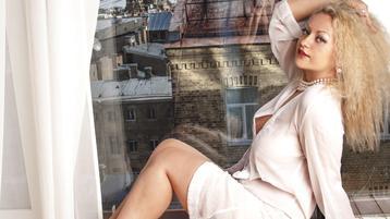 AngelOPleasure's hot webcam show – Mature Woman on Jasmin