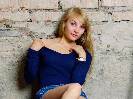 PhoebeGran